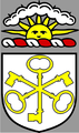 Franklin coat of arms.png