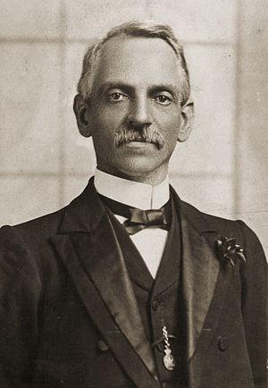 Frederick Samuel Wallis - Image: Frederick Samuel Wallis 2