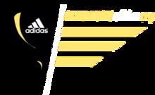 Jarra Inferior Destello  Generation Adidas Cup - Wikipedia