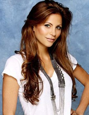 Gia Allemand - Image: Gia Allemand