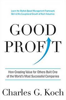 <i>Good Profit</i>