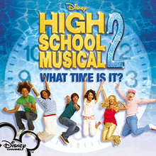 High School Musical 2 – What Time Is It?.png