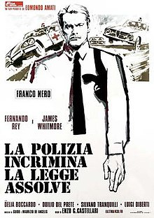Hight-crime-italian-film-poster.jpg