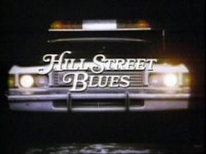 Hill Street Blues - Image: Hill Street Blues