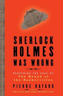 Holmeswaswrong bookcover.jpg