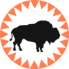 Houston Buffs logo.png
