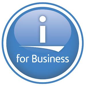 IBM i - Image: IBM i