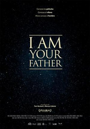 I Am Your Father - Image: I am your father
