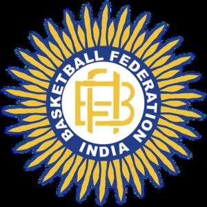 India national basketball team - Image: Indian Basketball