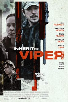 Inherit the Viper (2019) Film Poster.jpg