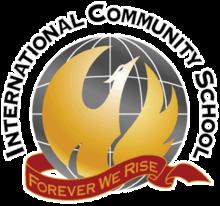 International Community School Kirkland Washington Wikipedia