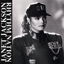 Janet Jackson Rhythm Nation.png