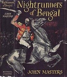 JohnMasters NightrunnersOfBengal.jpg