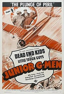 Junior G-Men FilmPoster.jpeg