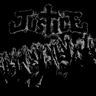 D.A.N.C.E. - Image: Justice D.A.N.C.E. single cover