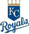 Kansas City Royals.svg