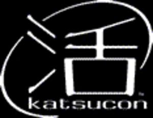 Katsucon - Image: Katsucon