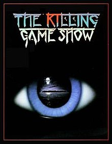 Killing Game Show cover.jpg