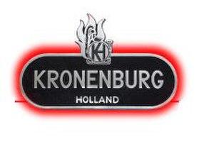 Kategorieunternehmen nordbrabant wikivividly kronenburg bv old logo of company malvernweather Gallery