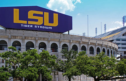 Tiger Stadium Lastatestadium.jpg