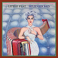 Little Feat - Dixie Chicken.jpg