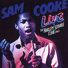 Live at the Harlem Square Club.jpg