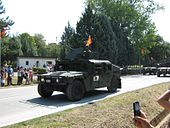 Makedona Army HMMWV.jpg