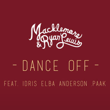 Macklemore and Ryan Lewis - Dance Off.png