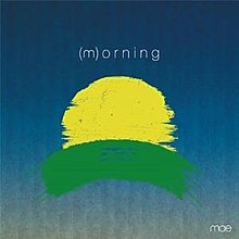Mae-morning.jpg