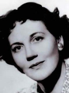 Mary Norton (author)