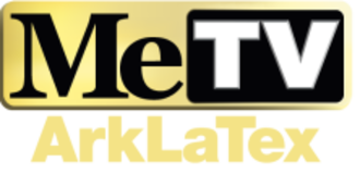 KPXJ - Image: Me TV KPXJ