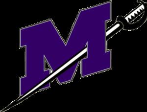 Millsaps Majors - Image: Millsaps Majors Logo