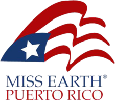 Miss Earth Puerto Rico.png