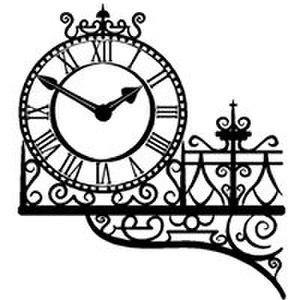 Museum of Richmond - Image: Museum of Richmond logo