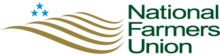 NationalFarmersUnionLogo.png