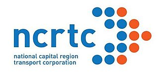 National Capital Region Transport Corporation