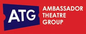 Ambassador Theatre Group - Image: Newatglogoonred