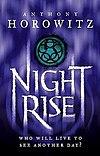 Book 3: Nightrise (2007)
