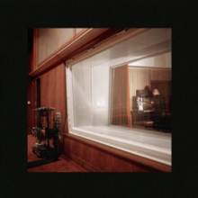 Nils Frahm - All Melody.png
