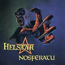 Nosferatu (álbum de Helstar) .jpg