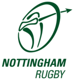 Nottingham rugby logo.png
