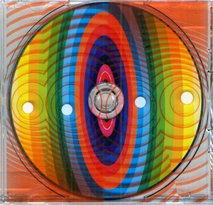 OOIOO (album) - Image: OOIOO Eight