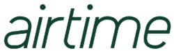 Official Airtime logo.png