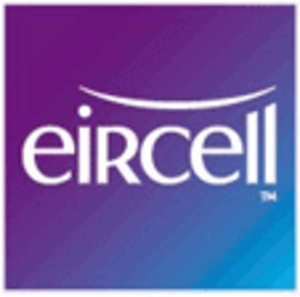 Eircell - Image: Old EIRCELL