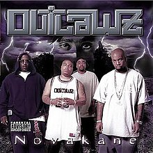 Outlawz - Novakane in 2001.jpg
