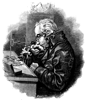 Abraham-Louis Perrelet - Image: Perrelet