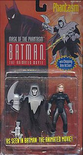 Phantasm-actionfigure.jpg