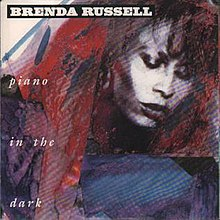 Piano in the Dark - Brenda Russell.jpg