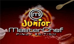 Pinoy-Junior-MasterChef.jpg