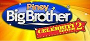 Pinoy Big Brother Celebrity Edition 2.jpg